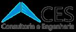 Consultoria e Engenharia de Serviços - CES